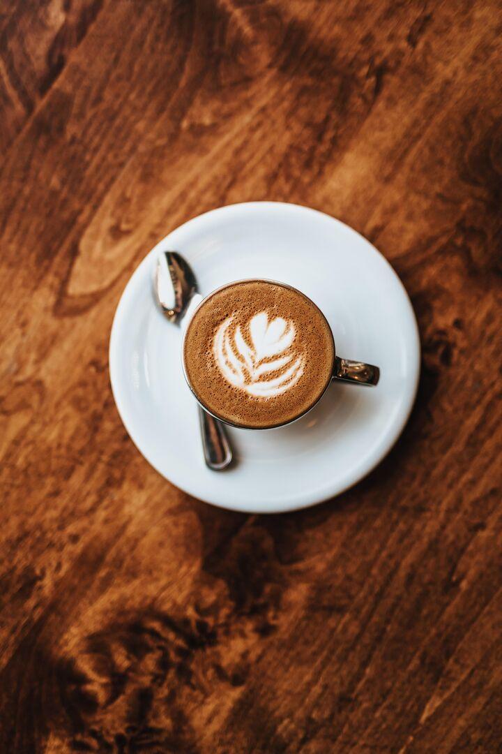 """""""Despresso: het gevoel wanneer je koffie op is.."""""""